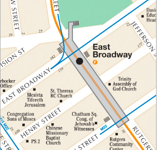 Exit Strategy Nyc Subway Map.Exit Strategy Nyc Subway Map Iphone Apps Finder