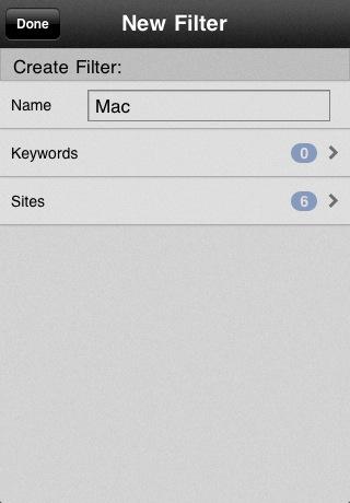 Slickdeals fatwallet aggregator