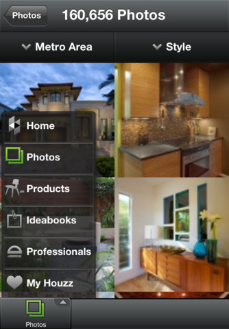 interior designer apps for iphone