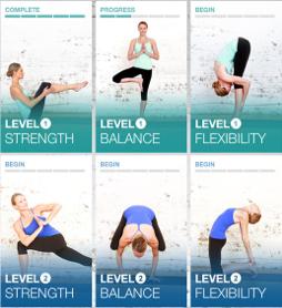 yogify