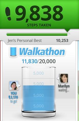 walkaton