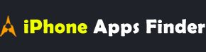 iPhone Apps Finder