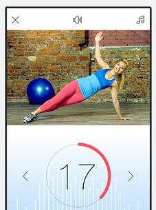 fitness weightloss