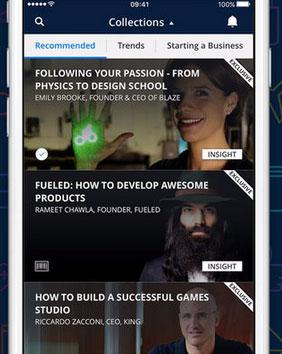 smartup-app