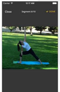 yoga-tailor