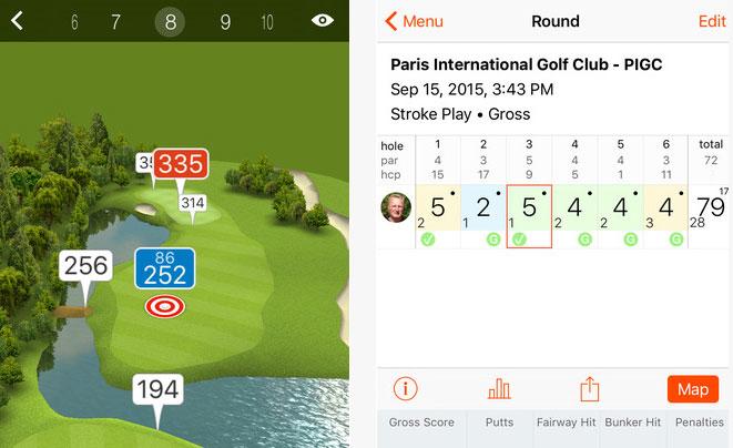 3d-golf