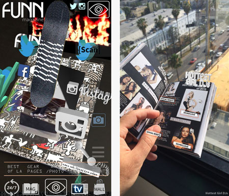 funn-magazine