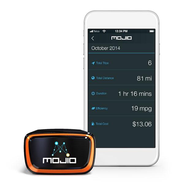 mojio-app