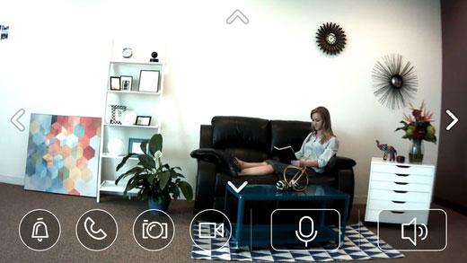 remocam-app