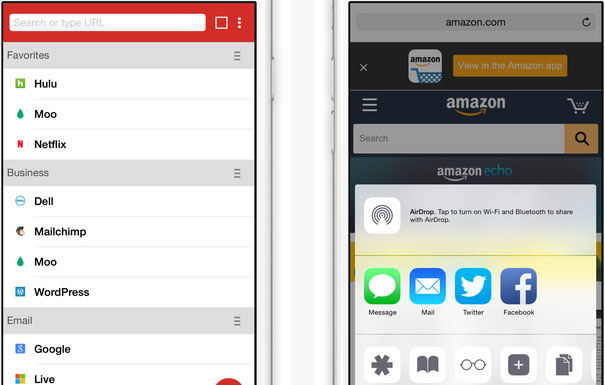 LastPass for Apple Watch :: iPhone Apps Finder