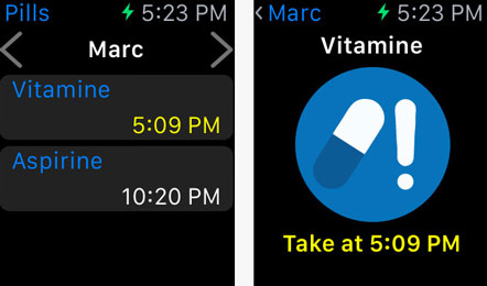 Do-Not-Forget-Your-Pills-app