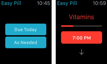 easypill-apple-watch