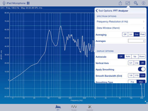 SignalScope-for-iPhone-&-iPad