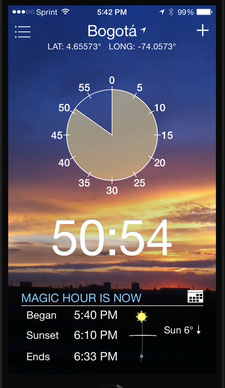 Magic-Hour-for-iPhone