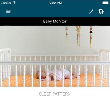kodak-wifi-baby-monitor