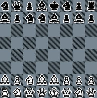 really-bad-chess