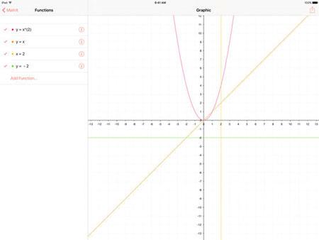 math-x