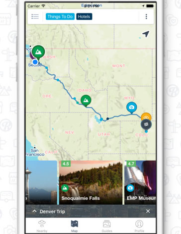 roadtrippers-for-iphone
