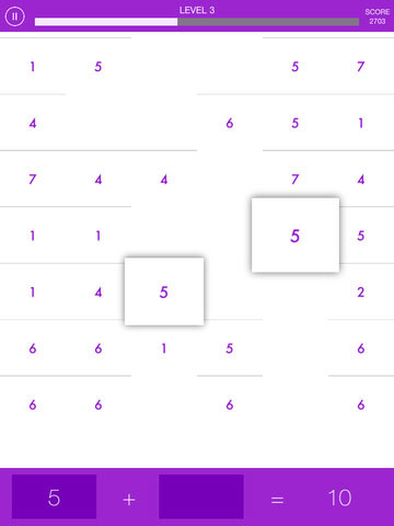 dyslexic-math
