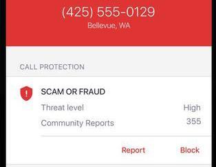 Phone number blocker app iphone - home phone call blocker